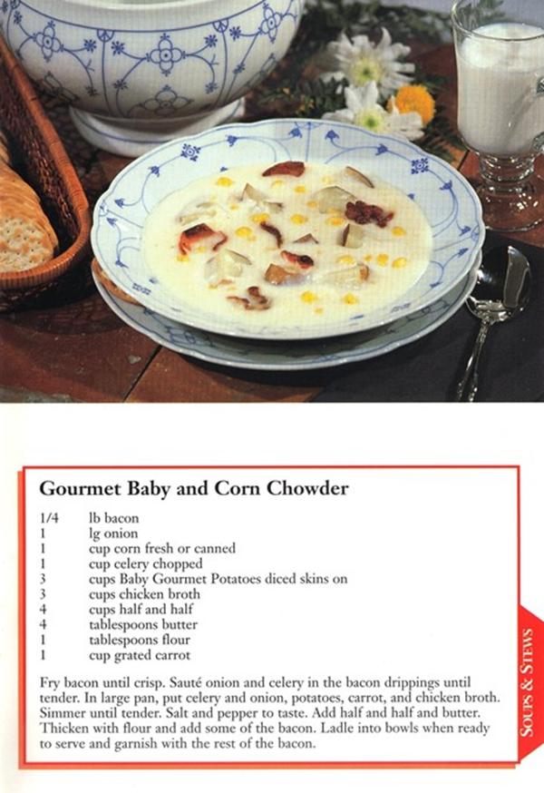 bg-Corn-Chowder.png