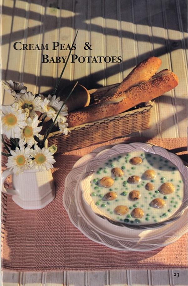 bg-Cream-Peas.png